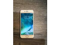 iPhone 7 - 32gb - Gold