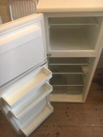 Medium Fridge/Freezer