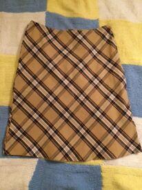 Various women clothes ca. size 12