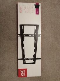 TV Wall Mount (Universal fit 32-84 inch)