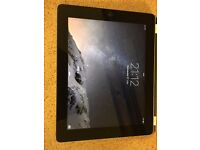 iPad 2 WiFi 16GB + Case - Very Good Condition