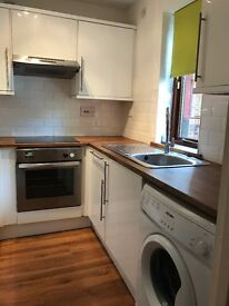 DOUBLE ROOM IN MAIDSTONE - VERY CLOSE TO MAIDSTONE BARRACKS STATION