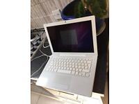 Apple MacBook a1181