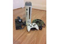 Xbox 360 - CHEAP - £20