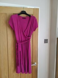 Maternity Dress size 12