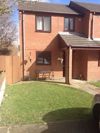 2 Bed House To Let - Idyllic Location