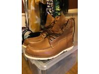 Timberland Earthkeeper Boots