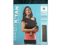 K'tan baby carrier