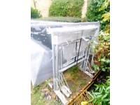 10x New Builders Trestles