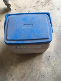 Colman Coolbox