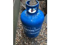 Calor Gas Bottle 13KG Empty