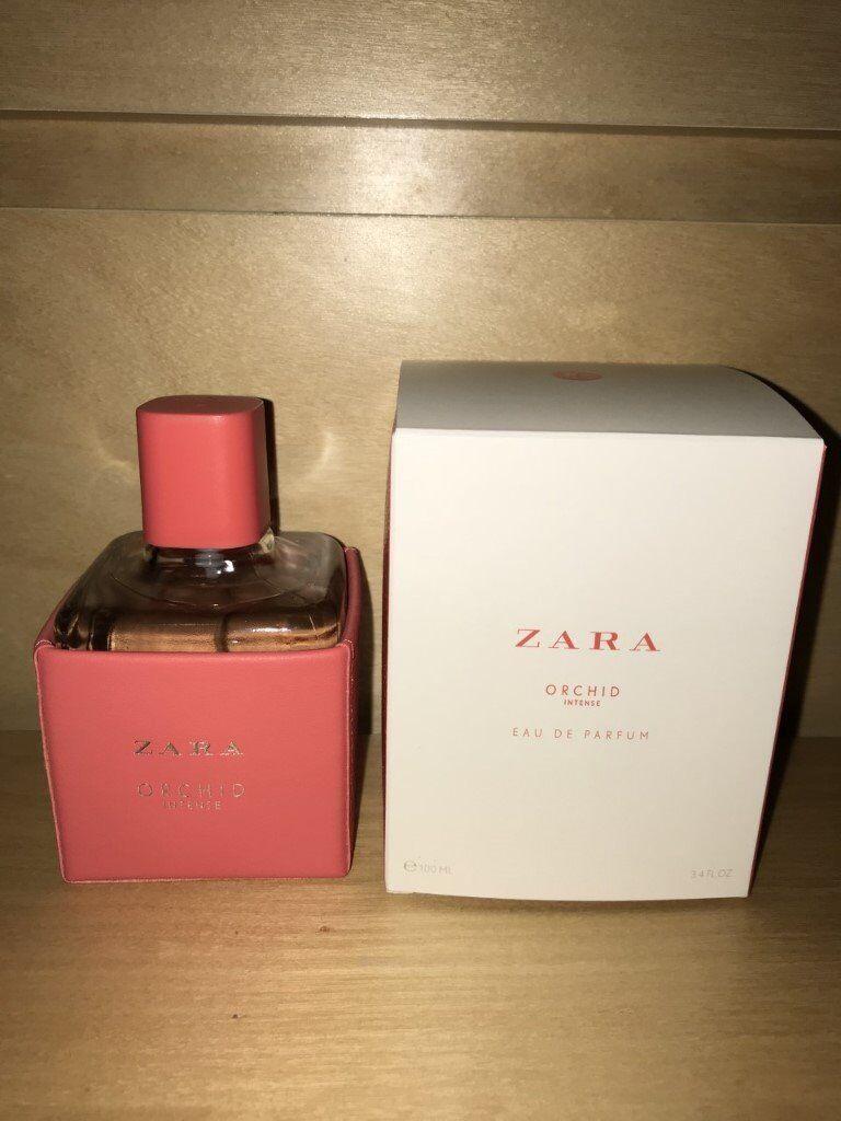 StalybridgeManchester Orchid Perfume Gumtree Intense Zara 100mlIn jqRA435L