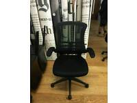 Great Quality Office Swivel Chair