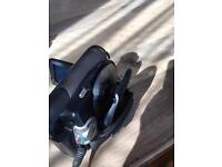 Samsung mini disc camcorder