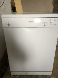 Siemens Full Size Integrated Dishwasher Sn66t097gb Iq700 In