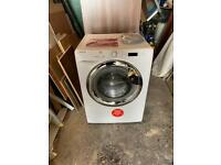 Hoover 9Kg A+ Hoover Washing Machine