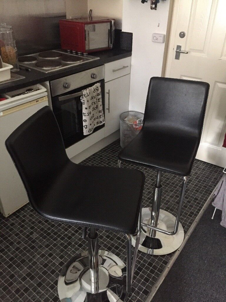 Kitchen Bar Stools John Lewis In Sheffield South Yorkshire Gumtree