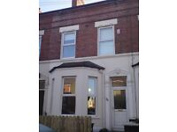 2 Double Bedrooms Available on Ormeau Road £267 PCM