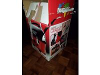 Brand new, unused Henry 200 hoover for sale
