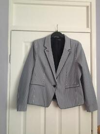 Women's Blazer Jacket