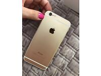 Apple iPhone 6 64GB Rose Gold