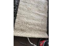 Rug-clean-good condition
