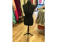 Mannequin to sell only £15