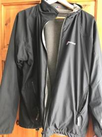 Men's Berghaus jacket