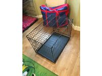 Dog/Pet Small Cage
