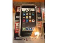 *BRAND NEW* iPod touch 6th generation,64gb,