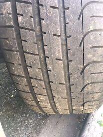Vauxhall insignia spares or repairs