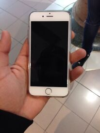 Apple iPhone 6 128gb TODAY ONLY