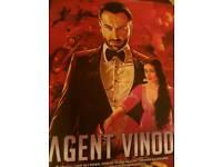 Hindi BollywoodDVD