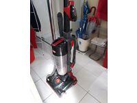 Vax Vacuum cleaner £15 ono.