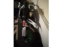 Want to swop my lexmoto adrenaline efi 125cc want to swop my lexmoto adrenaline efi 125cc