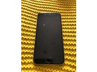 IPhone 6 16gb boxed with accessories Vodafone