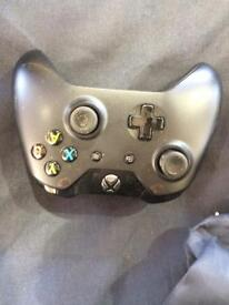 For Sale 2 XBOX ONE Wireless Controllers