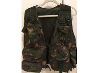 Chest Rig/ Assault vest