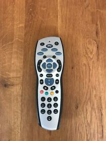Sky+ HD Remote (Never Been Used)