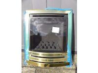 Gas Fire - Flavel Windsor HE - Brand New Unused