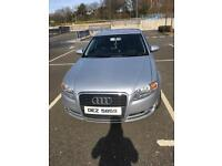 For sale AUDI A4 2005 ,