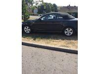 BMW 1M 118d 2.0
