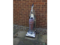 Vacuum Cleaner, Electrolux (NOT Dyson Vax Electrolux Henry Hoover) Free local delivery