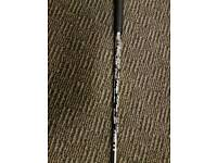 Ping tour stiff 80 shaft will fit G30 & G driver