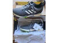 Adidas Codechaos Golf Shoe #BRAND NEW#