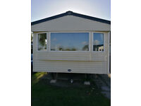 static caravan for sale abi 8 birth 3 bed at ty mawr holiday park abergele north wales