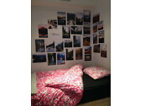 Urgent! Place in a room, Hendon Central