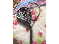 Winner Sports xs Tennis Racket