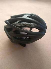 Belle Gage Road Cycle Helmet