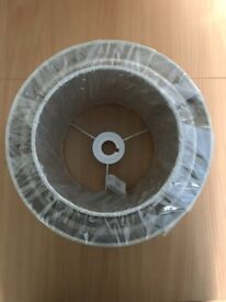 brand new lampshade never been used in Good Condition.